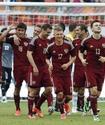 В ФИФА опровергли информацию о наличии допинга у сборной России на чемпионате мира-2014