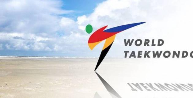 Всемирная федерация таеквондо сменила название из-за шуток над аббревиатурой WTF
