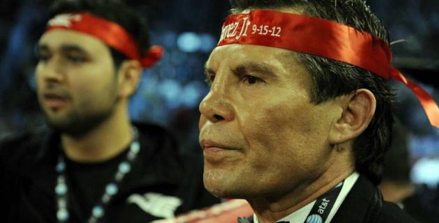 В Мексике застрелили брата Хулио Сезара Чавеса