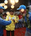 Ключевой пилот Astana Motorsports вынужден пропустить спортивный сезон