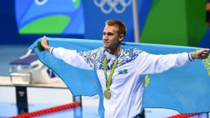Дмитрий Баландин проведет первый международный старт после победной Олимпиады-2016