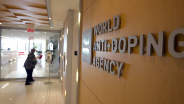 WADA лишило аккредитации антидопинговую лабораторию в Алматы