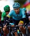 """Луценко показал лучший результат из гонщиков """"Астаны"""" на четвертом этапе """"Тур де Франс"""""""