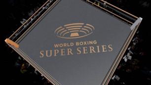 50 миллионов долларов и короли профи-бокса. Кто может представить Казахстан во Всемирной суперсерии