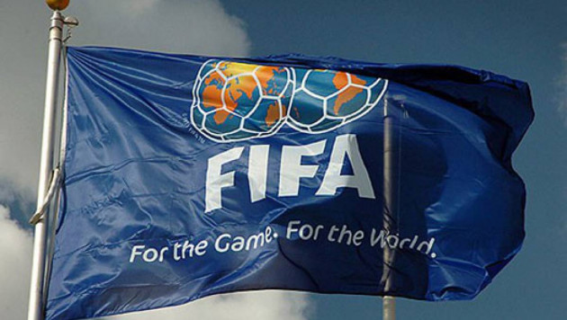 ФИФА дисквалифицировала Футбольную ассоциацию Судана за вмешательство правительства