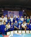 Казахстан стал вторым после Узбекистана в командном зачете ЧА по боксу среди молодежи
