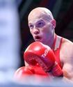 Без призера Олимпиады-2016 Василия Левита Казахстан останется без золотой медали на ЧМ в Германии?