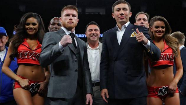 Казахстанцы в профи-боксе. Кто, когда и с кем?