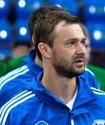 Дмитрий Сычев рассказал об избиении футболистов в Кокшетау