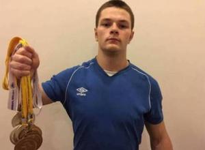 Cтарший тренер молодежной сборной Казахстана по тяжелой атлетике подвел итоги чемпионата Азии
