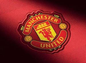 """Миллиардер из Китая хочет стать совладельцем """"Манчестер Юнайтед"""""""