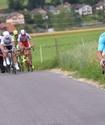"""Из-за падения на """"Тур де Франс"""" Луценко не реализовал потенциал, но теперь он решительно настроен на """"Вуэльту"""" - Дархан Калетаев"""