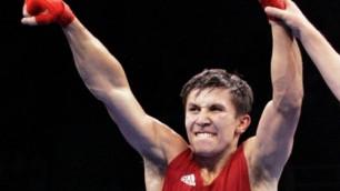 10 золотых медалей ЧМ по боксу: кто выигрывал для Казахстана мировые турниры?