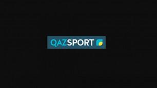 Телеканал KazSport сменит название на Qazsport