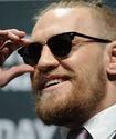 Одно лицо бокса я уже отделал, 26 августа отделаю другое - МакГрегор