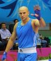 Определилась дата дебюта казахстанца Ивана Дычко на профи-ринге