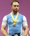 Главный тренер сборной Казахстана по тяжелой атлетике подвел итоги выступления команды на Универсиаде-2017