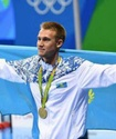 Казахстанский пловец Дмитрий Баландин проиграл в финале Универсиады-2017
