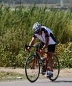 В Талгаре стартовал открытый чемпионат Казахстана по велоспорту на шоссе среди любителей и ветеранов