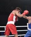 Победа над узбекским фаворитом приблизила Ералиева к медали ЧМ-2017? Первые итоги турнира в Германии