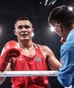 Тренер прокомментировал победу казахстанца Кункабаева с двумя нокдаунами на ЧМ-2017