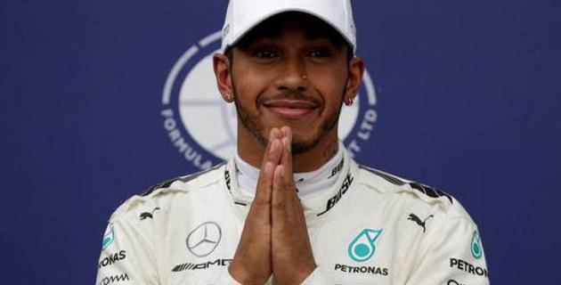 """Хэмилтон впервые в сезоне обошел Феттеля в зачете пилотов """"Формулы-1"""" после победы на Гран-при Италии"""