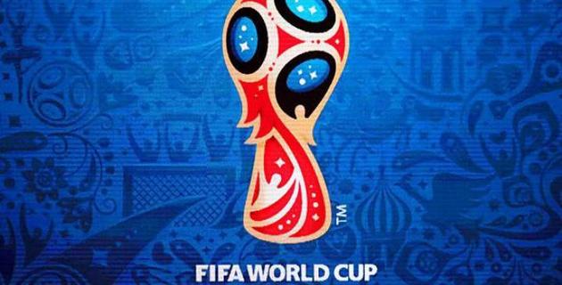 Сборная Южной Кореи по футболу пробилась на чемпионат мира-2018