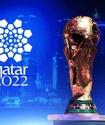 Представители Катара рассказали о подготовке стадионов и пожелали Казахстану сыграть на ЧМ-2022