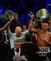 """Бокс - это бизнес. Если бы я нокаутировал Джейкобса, то не получил бы боя с """"Канело"""" - Головкин"""