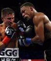 Бой с Джейкобсом прошел 12 раундов, так как мне это надо было. Битва с Альваресом до решения не дойдет - Головкин