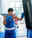 В Алматинской области функционирует более 3 тысяч спортивных сооружений