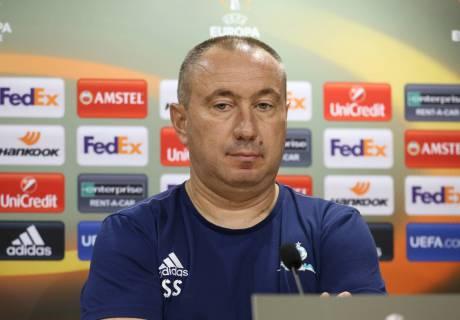 Станимир Стойлов. Фото с сайта kazfootball.kz