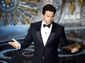 """Самый высокооплачиваемый актер Голливуда поддержал Головкина после боя с """"Канело"""""""