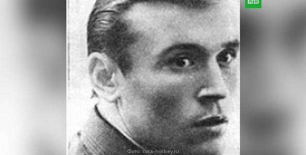 В убийстве бывшего вратаря сборной СССР по хоккею обвиняют его дочь