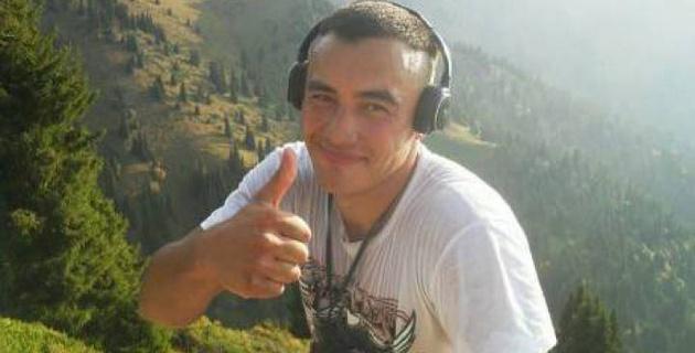 Казахстанский супертяжеловес Кособуцкий дебютировал с досрочной победы на профи-ринге
