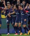 ПСЖ выставил на продажу шесть футболистов