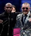 Бой Мейвезер - МакГрегор собрал 4,4 миллиона PPV - BoxingScene.com