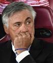 """""""Бавария"""" официально объявила об отставке Карло Анчелотти"""