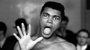 От Хосе Наполеса до Головкина. Как менялись короли рейтинга P4P в профессиональном боксе