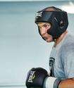Американский журналист восхитился победой Дычко за 125 секунд в дебютном бою на профи-ринге и оценил его перспективы