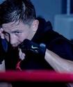 """В ожидании """"Канело"""". ТОП-5 боксеров, которые могли бы составить конкуренцию Геннадию Головкину"""