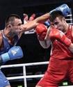 """Битвы в Актау, или чем занимаются ведущие боксеры Узбекистана, пока казахстанцы """"отдыхают"""" перед чемпионатом страны"""