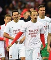 Какие сборные уже точно выступят на чемпионате мира 2018 года в России