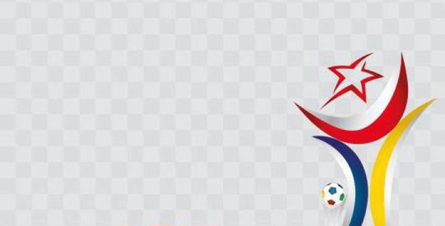 Сборная Казахстана обыграла Кот-д'Ивуар и одержала первую победу на чемпионате мира по мини-футболу