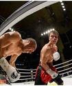 Два раза по девять. Какие весовые категории самые популярные в казахстанском профи-боксе