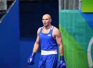 Первый тренер Дычко рассказал об арсенале боксера, который он может применить на профи-ринге