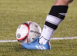 Сборная Казахстана забила семь мячей Гватемале и вышла в плей-офф чемпионата мира по мини-футболу