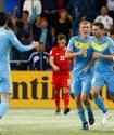 Лига наций УЕФА даст возможность сборной Казахстана завоевать право на участие в Евро-2020 - Байшаков