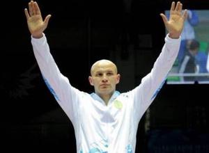 Призер Олимпиады из Казахстана проведет второй бой на профи-ринге за две недели
