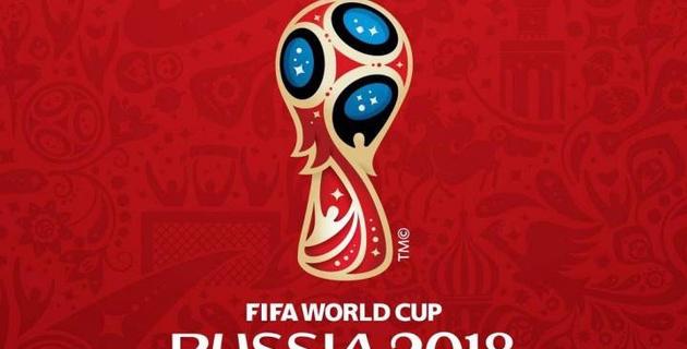 Италия встретится со Швецией в стыковых матчах квалификации чемпионата мира-2018